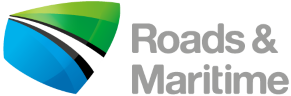 Roads and Maritime Authority (formerly Roads and Traffic Authority)
